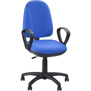 Кресло офисное Nowy Styl PEGASO GTP RU C-6