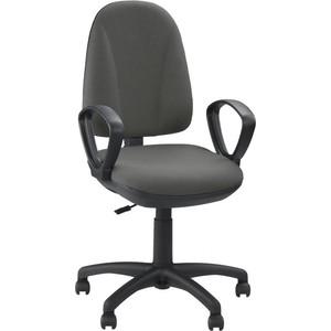 Кресло офисное Nowy Styl PEGASO GTP RU C-38