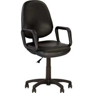Кресло офисное Nowy Styl COMFORT GTP RU V-4