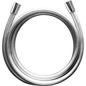 Душевой шланг Damixa хром (760400100/760400164) душевой шланг damixa 760400100 хром