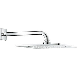 Верхний душ Grohe Rainshower (26060000)