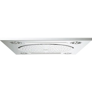 Верхний душ Grohe Rainshower F-Series (27939001)