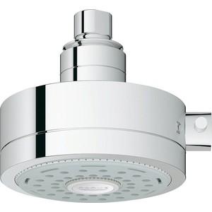 Верхний душ Grohe Relexa Plus (27530000) фото