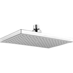 Верхний душ Lemark (LM8039C) цены онлайн