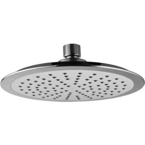 Верхний душ Lemark Poseidon (LM8033C) цены