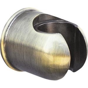 Фото - Кронштейн для верхнего душа Rav Slezak (PD0004SM) кронштейн для верхнего душа rav slezak md0150z золото