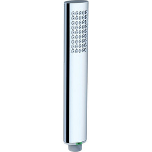 Ручной душ Ravak (X07P114)