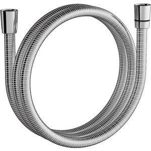 Душевой шланг Ravak SilverShine (X07P339)