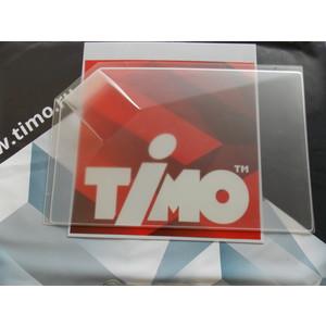 Крыша Timo для кабины ILMA 102R