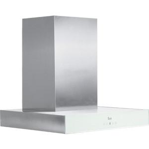 Вытяжка Teka DPA GLASS 60 WHITE цена и фото
