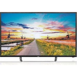 цена на LED Телевизор BBK 24LEM-1027/T2C