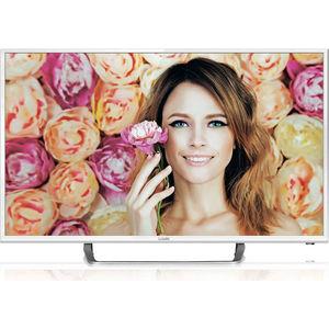 цена на LED Телевизор BBK 24LEM-1037/T2C