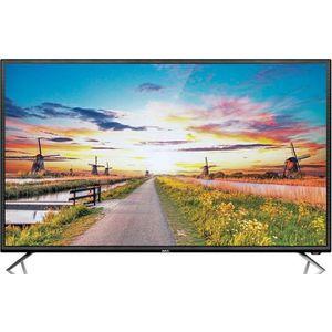 лучшая цена LED Телевизор BBK 40LEM-1027/TS2C