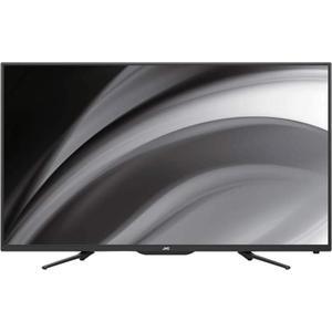 LED Телевизор JVC LT-32M350