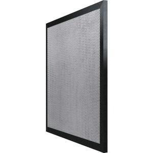 Очиститель воздуха Ballu TiO2 фильтр для AP-430F7 цена и фото