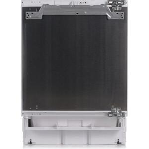 Морозильная камера Bosch Serie 6 GUD15A50 фото