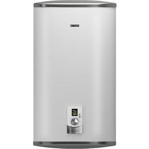 Электрический накопительный водонагреватель Zanussi ZWH/S 50 Smalto DL