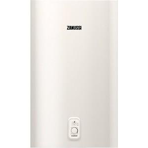 Электрический накопительный водонагреватель Zanussi ZWH/S 50 Splendore