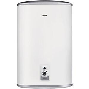 Электрический накопительный водонагреватель Zanussi ZWH/S 80 Smalto водонагреватель накопительный zanussi zwh s 80 smalto dl 80л 2квт серебристый
