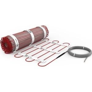 Electrolux EEFM 2-150-5 цена