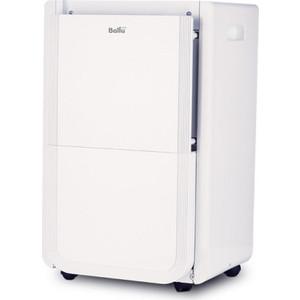 Осушитель воздуха Ballu BDH-50L рюкзак helios climber 50 tb451 50l