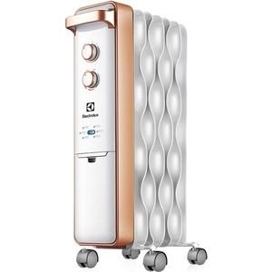 Масляный радиатор Electrolux EOH/M-9157 цена и фото