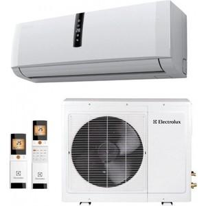 Сплит-система Electrolux EACS-36HT/N3 цена и фото