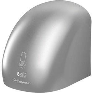 лучшая цена Сушилка для рук Ballu BAHD-2000DM Silver