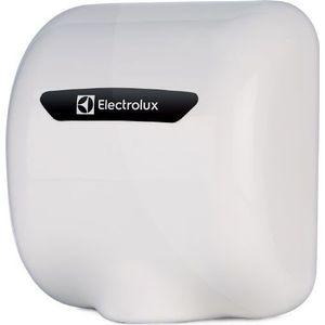 Сушилка для рук Electrolux EHDA/HPW-1800W (белая)