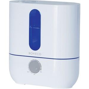 Увлажнитель воздуха Boneco U201A ,white