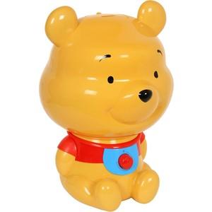 Увлажнитель воздуха Ballu UHB-270 Winnie Pooh цена 2017