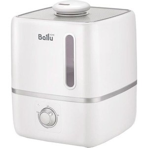 купить Увлажнитель воздуха Ballu UHB-310 дешево