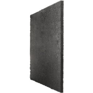 Угольный фильтр Ballu Угольный фильтр для Pre-carbon filter для AP-430F5/F7 (2шт.) candy угольный фильтр ac acg 3