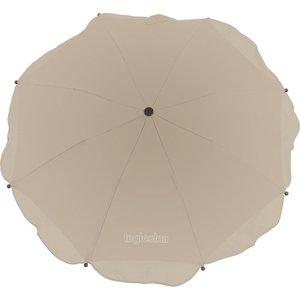Универсальный зонт Inglesina Кремовый (A099D0CRE/P)