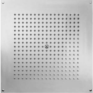 Верхний душ Bossini для подвесного потолка (H38459.030)