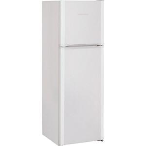 лучшая цена Холодильник Liebherr CT 3306