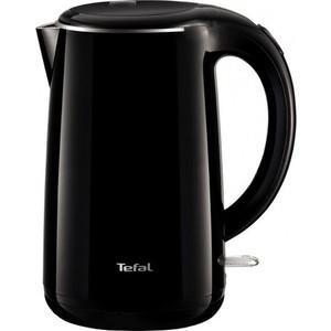 Чайник электрический Tefal KO 260830