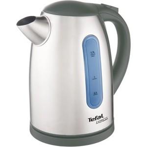 цены Чайник электрический Tefal KI 170D30