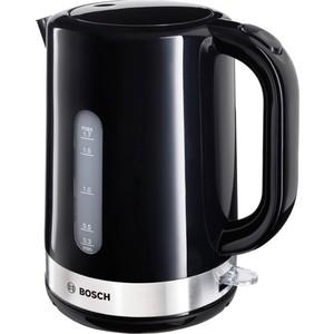 Чайник электрический Bosch TWK 7403