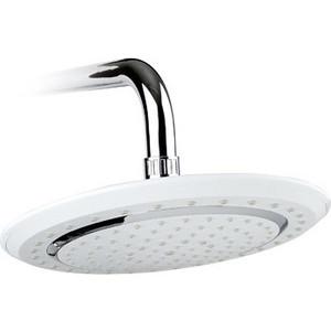 Верхний душ Timo SW-412 (T) white avex sw 6030 white