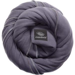 Manduca Трикотажный Слинг-Шарф slate (Серый) (2332063001)
