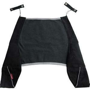 Расширитель спинки Manduca слинг-рюкзака ExTend (2224415001)