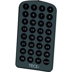 Пульт дистанционного управление для настройки TECE lux Mini (9240971) цена