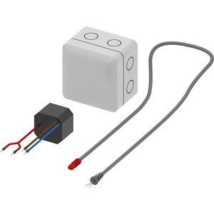 Монтажный комплект для электрических соединений TECE TECElux (9660002) цена