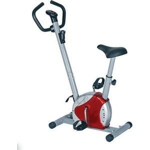Велотренажер Sport Elite SE-100 цены