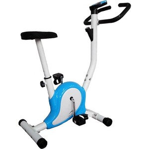 Велотренажер Sport Elite SE-1311 цены