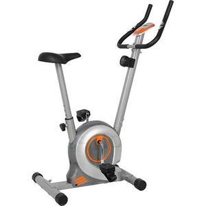 цена на Велотренажер Sport Elite SE-2450