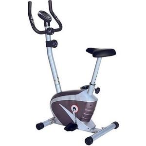 Велотренажер Sport Elite SE-303 цены