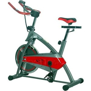 цена на Велотренажер Sport Elite SE-4610