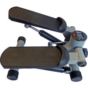 Мини-степпер Sport Elite GB5105/0732-01/SE 5105 цены